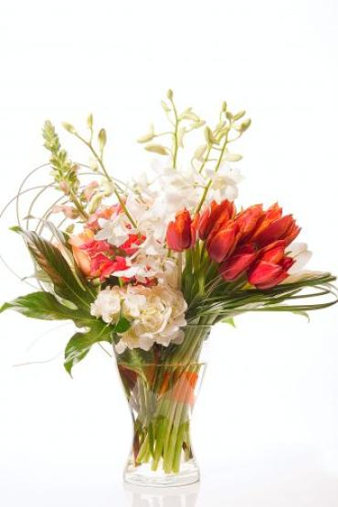 Garden Grove Bouquet