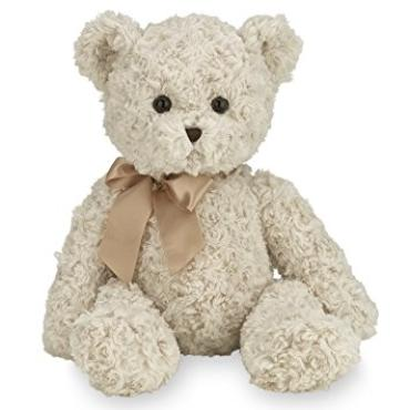 Bearington Teddy Bear