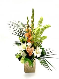 Beyond The Sea Bouquet