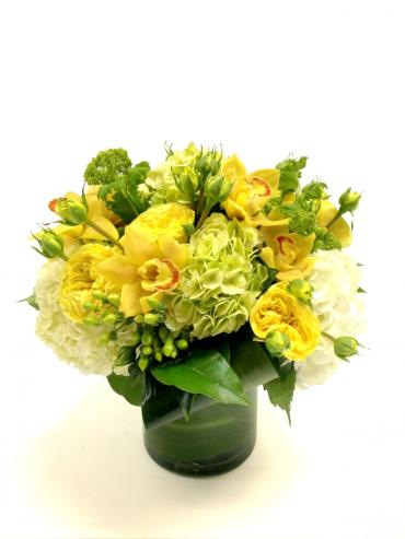 Southern Living Bouquet