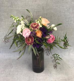 Dream in Wildflowers Bouquet